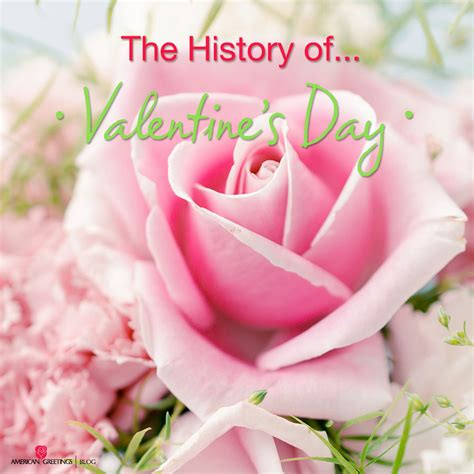 origins of valentines day the history of s day american greetings