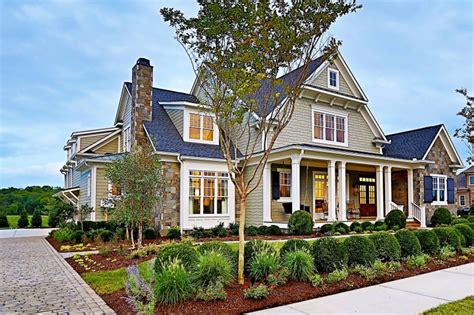 frank betz home photos northfield manor home plans and house plans by frank