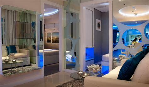 your home in the philippines 187 smdc blue residences