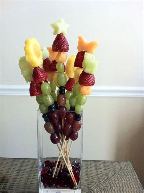 fruit arrangements diy 1000 images about fruit pops pop chef on