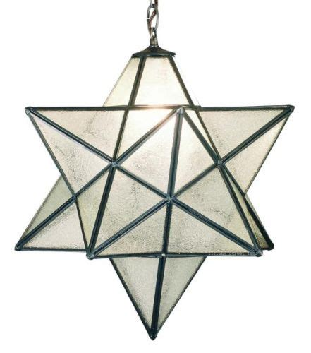 17 excellent moravian star outdoor light digital picture