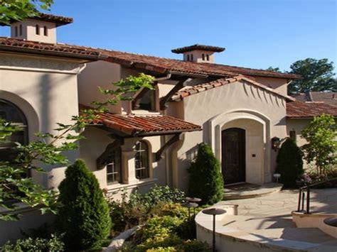 spanish mediterranean spanish mediterranean style homes with awnings spanish