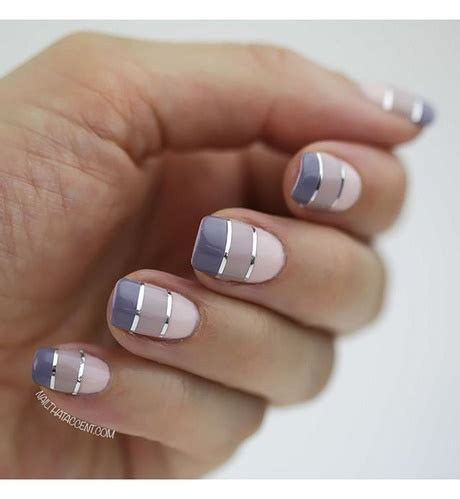Idee Deco Faux Ongles by Idee Ongles En Gel 2018