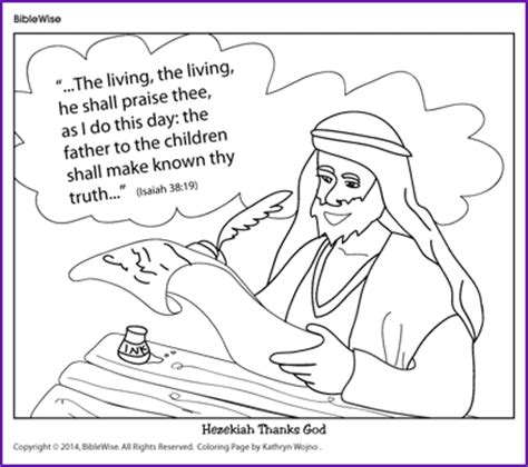 image result for good and bad kings in the old testament