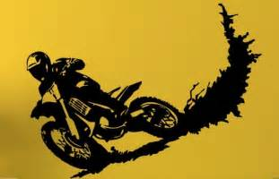 wall decal dirt bike wall decals for home decorating dirt bike wall decals name wall decal boy wall decal
