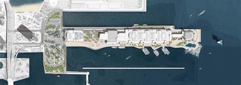 design competition chicago chicago navy pier pier design waterfront design