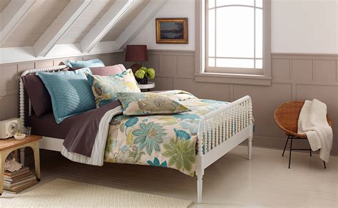 threshold bedding welcome spring with new wedding registry gifts at target equally wed a gay and