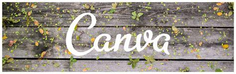 canva header canva l outil pratique et gratuit pour vos images