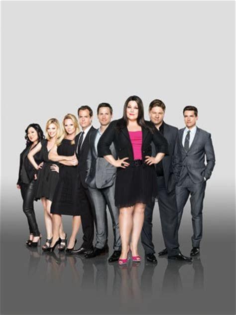 drop dead cast season 5 drop dead season 5 episode 7
