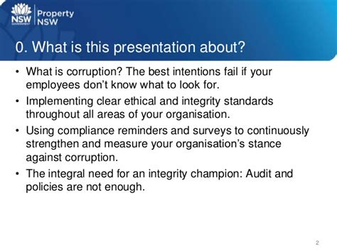 Mba Breach Academic Honesty by 2016 Iqpc The Key To Raising Awareness And Comprehension