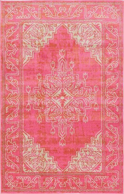 best rug material best 25 rug material ideas on jute carpet