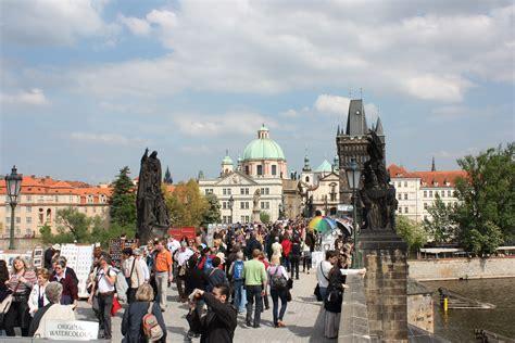 turisti per caso praga magica praga viaggi vacanze e turismo turisti per caso