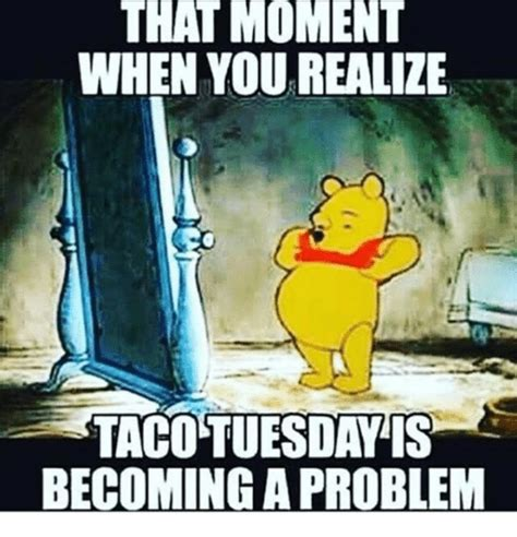 Tuesday Memes 18 - 25 best memes about taco tuesday taco tuesday memes