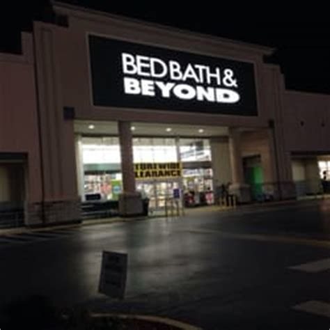 bed bath and beyond clearwater fl bed bath beyond 15 photos 12 reviews kitchen