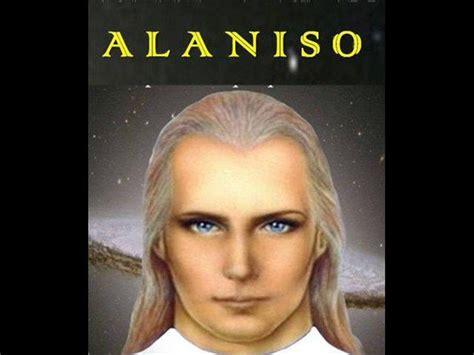 fotos de alaniso opiniones de guardianes del universo