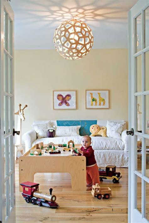 lustre chambre enfant le lustre chambre enfant qui vous fait r 234 ver archzine fr