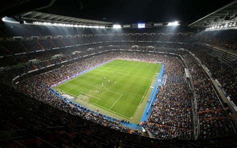 Led Arena Lights by Led Soccer Arena Light