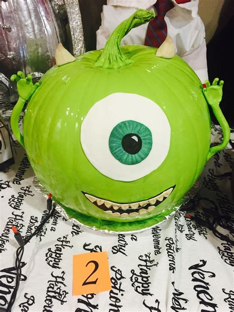 mike wazowski pumpkin template 1000 ideas about mike wazowski pumpkin on