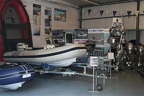 excel boats sutton coldfield excel inflatable boats about us page
