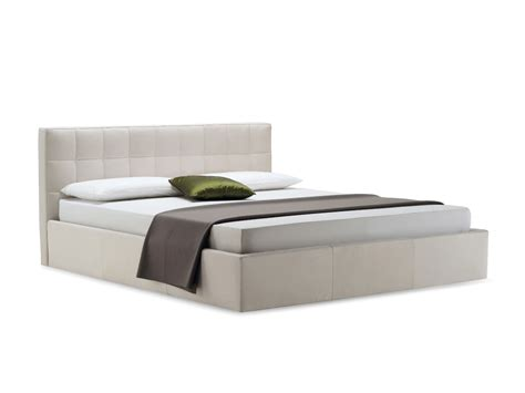 box bed buy the zanotta 1874 box bed at nest co uk
