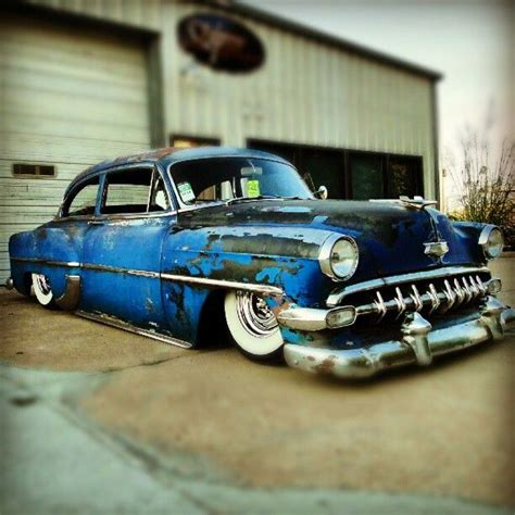 Robert Ls by 17 Best Images About Robert David S 54 Chevy On
