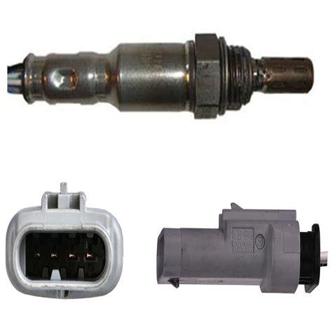 oxygen sensor resistor adding resistor to o2 sensor 28 images 2013 porsche cayenne oxygen sensor from car parts