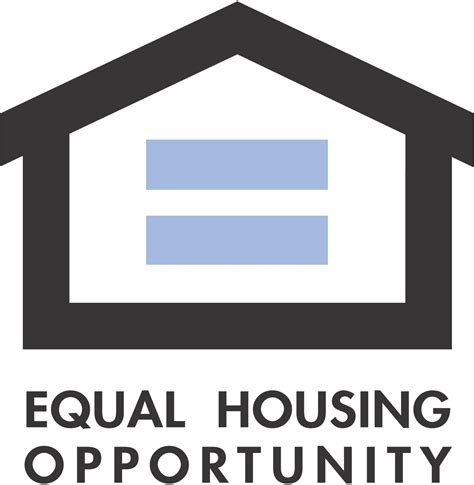 Equal Housing Opportunity Apartments by Turn Key Property Management Available Properties