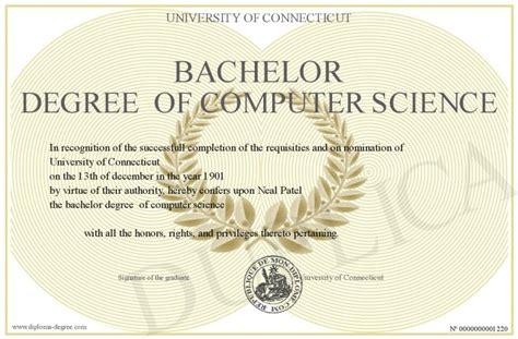 design management bachelor degree online bachelor of architecture degree