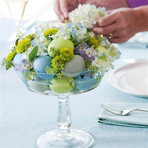 easter floral arrangements for a stunning celebration