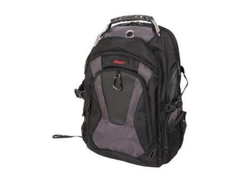 rosewill 156 inch notebook computer backpack rosewill 15 6 inch notebook computer backpack rmbp 11001