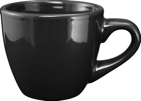 1 Oz Ceramic Espresso by M350 Espresso Ceramic Mug 3 1 2 Oz Urbanline