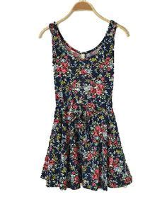 Yay Or Nay Topshops Floral Print Top by Topshop Coated Floral 68 Liked On Polyvore