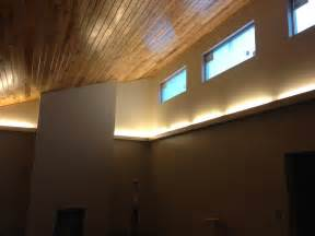 Fluorescent Light Kitchen Fixtures - chapter 18 it s coming together blue ridge energy