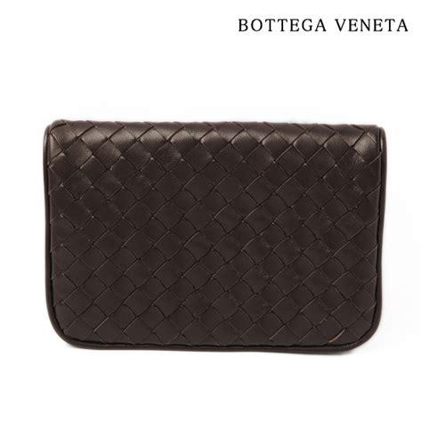 Bottega Veneta Brand Fastener Card by Import Shop P I T Rakuten Global Market Bottega Veneta