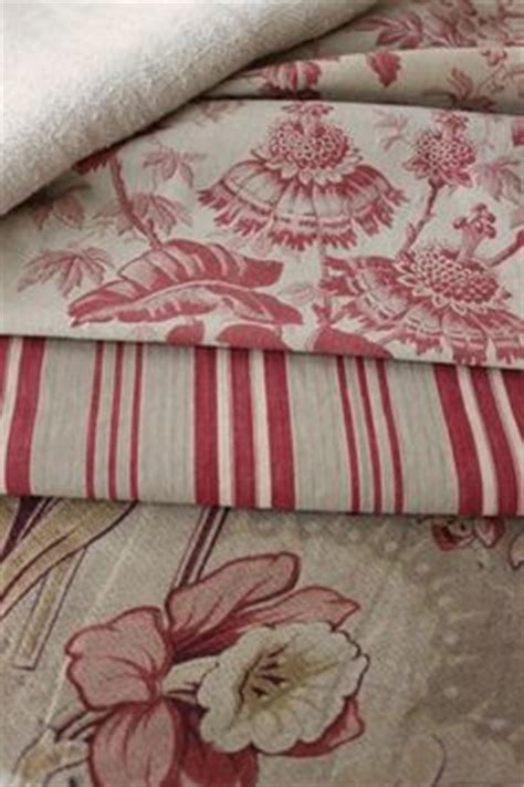 country cottage fabrics 1000 ideas about country fabric on