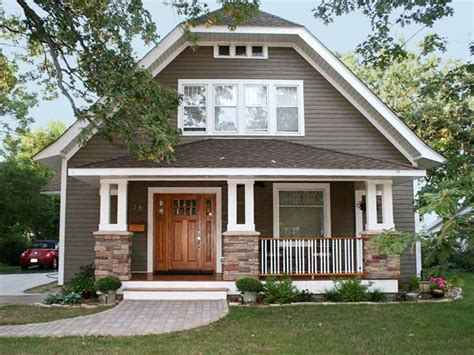 best color siding for house thisoldhouse com from best curb appeal before and afters