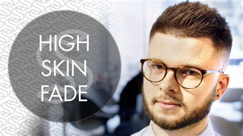 haircut coupons virginia beach beard barber virginia beach hair stylist tattoo tumblr