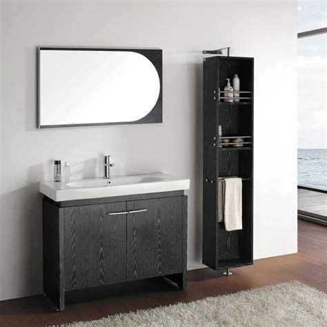 Small Sinks And Vanities For Small Bathrooms Small Vanity Sink Vanity Small Space Small Bathroom Vanity Ideas Home