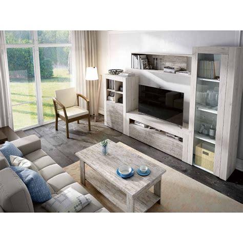 mueble de salon moderno mueble moderno sal 243 n