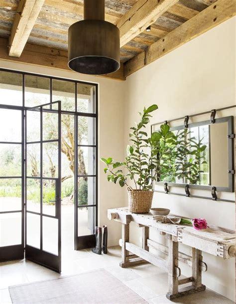 interior windows and doors best 25 steel doors ideas on industrial patio