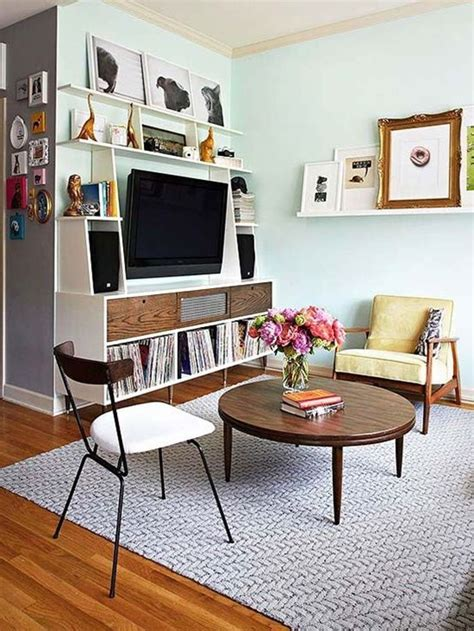 how to furnish a small apartment three recommendations to furnish a small apartment