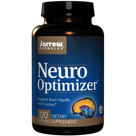 n fuze creatine side effects neuro optimizer review from jarrow ingredients and side