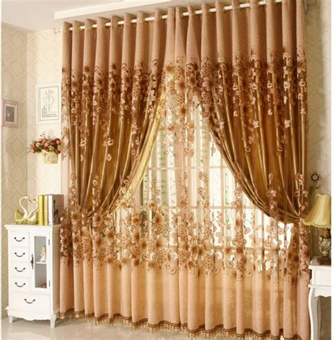 designer curtains online buy wholesale designer curtain patterns from china