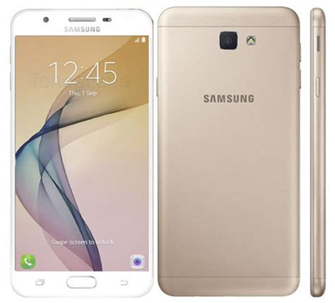 Samsung J7 Prime Ram 3gb samsung galaxy j7 prime with 3gb ram android 6 0 now