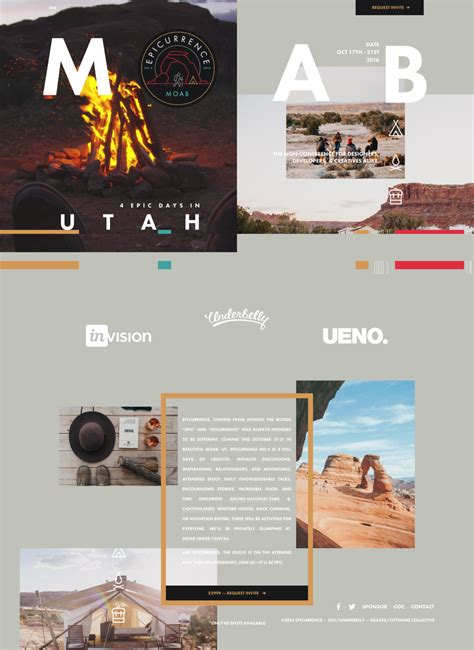 grid design graphics dubai 17 web design trends for 2016 valoro web design