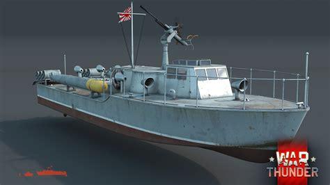 torpedo boat development t 14 class torpedo boat single engine