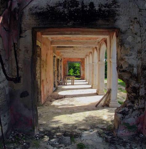 casa infestata dai fantasmi luoghi infestati dai fantasmi foto 3 40 nanopress viaggi