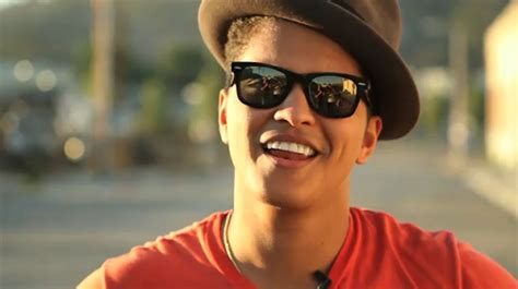 free download mp3 bruno mars nothing at all 10 best hit songs by bruno mars free mp3 download