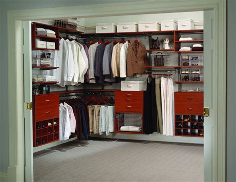 nice closets furniture 3 nice master bedroom walk in closet designs bedroom closets design walk in closet