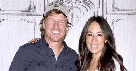 chip and joanna gaines restaurant chip and joanna gaines breakfast restaurant sounds like a